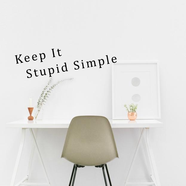 simplestupid.001