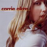 Carrie Akre - Invitation
