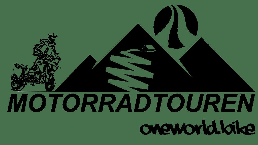 Logo oneworld.bike