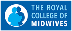 The Royal College of Midwives