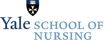 Yale School of Nursing