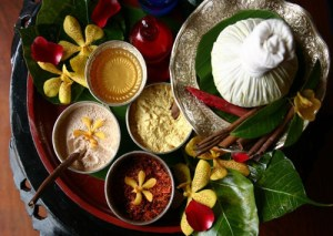 Demystifying the Herbal Secrets from Ayurveda