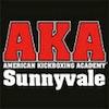 AKA Sunnyvale