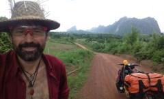 20 Laos Teil 1