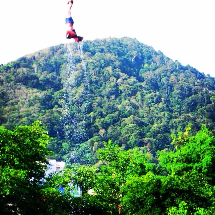 Thailand-Bungee-Jump