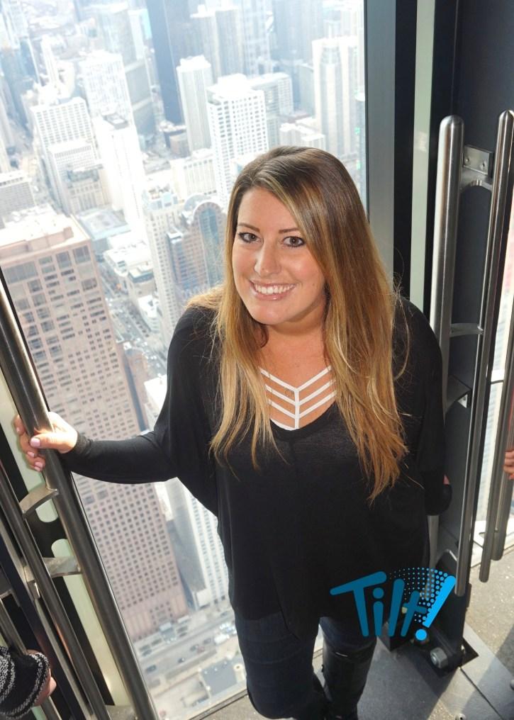 360-Tilt Chicago