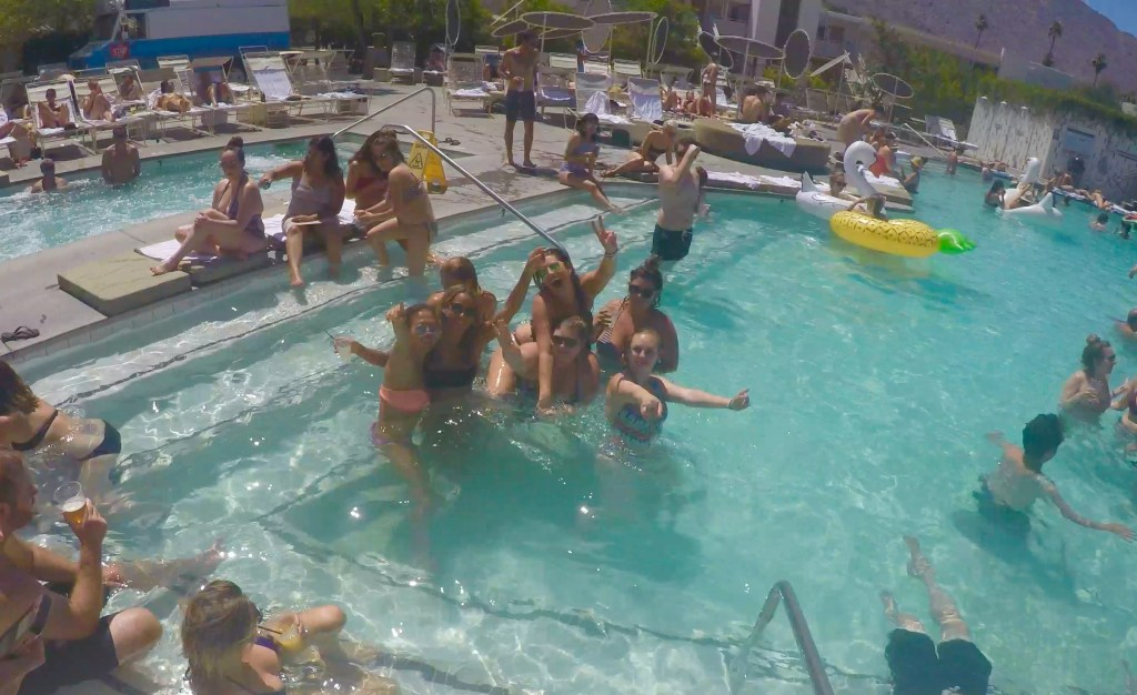 Pool_Party-Palm Springs