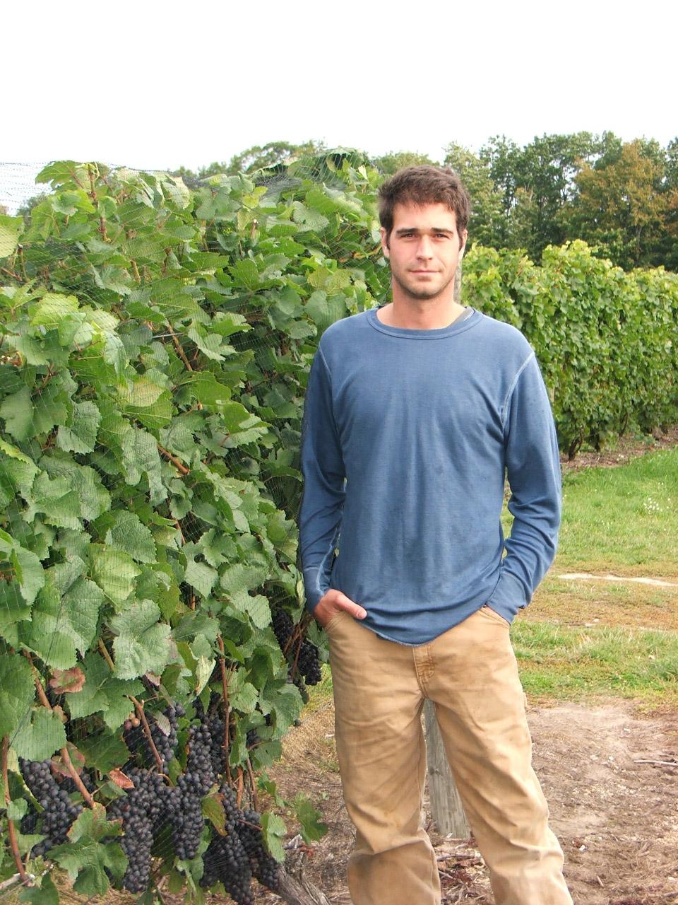 winemaker-shawn-walters