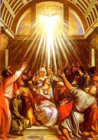 Image result for Biblical Pictures of the Acts of the Apostles.
