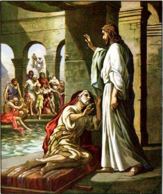 Jesus_bethesda_pool_1