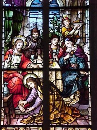 marys_anointing_of_jesus_1.jpg