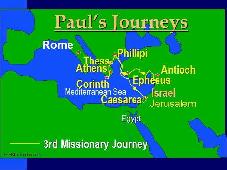 Paul3rd_miss_journey_800