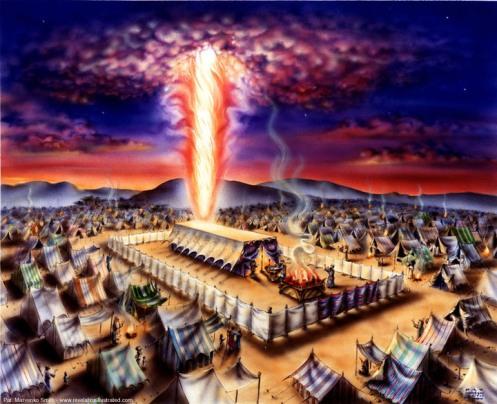 Tabernacle_2