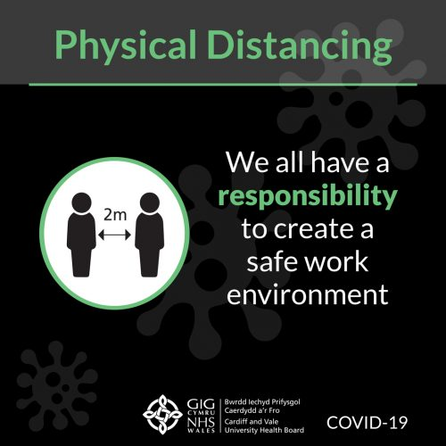 PHYSICAL_DISTANCING_SOCIAL-1