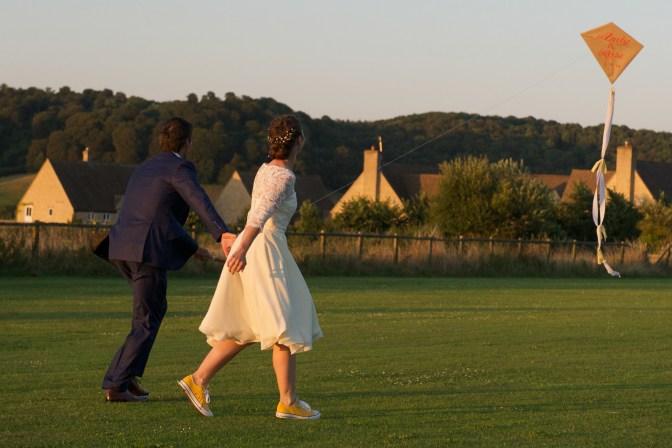 Joyce & Rose Wedding Day 4366 - Version 2