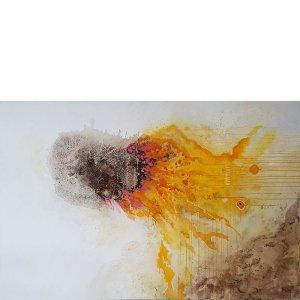 Danny Doom | Pyro Genesis - Nikolas Tesla