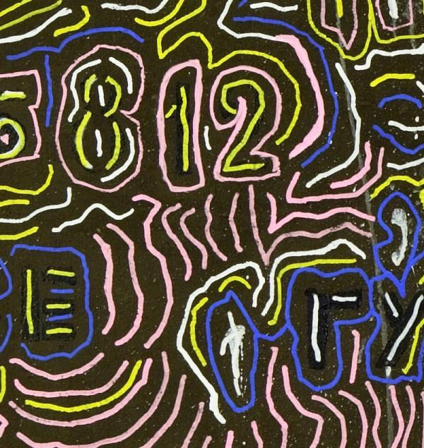MIR & Oz   812