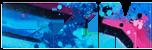 OZM-logo-Darco3