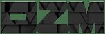 OZM-logo-Darko