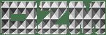 OZM-logo-Darko4