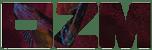 OZM-logo-loomit