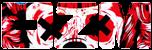OZM-logo-miitenimwald2