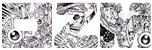 OZM-logo-won3