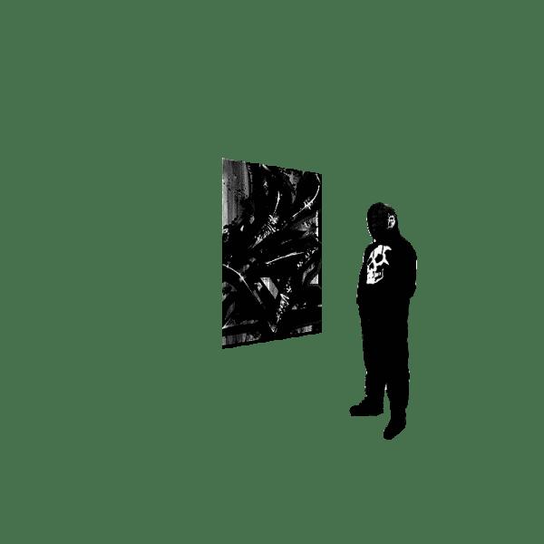 Darco FBI | Artcream