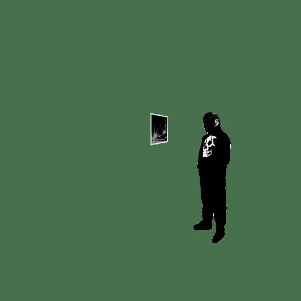 Darco FBI | Benjamins - Claborn