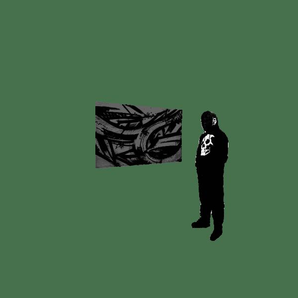 Darco FBI | Bibamboulor