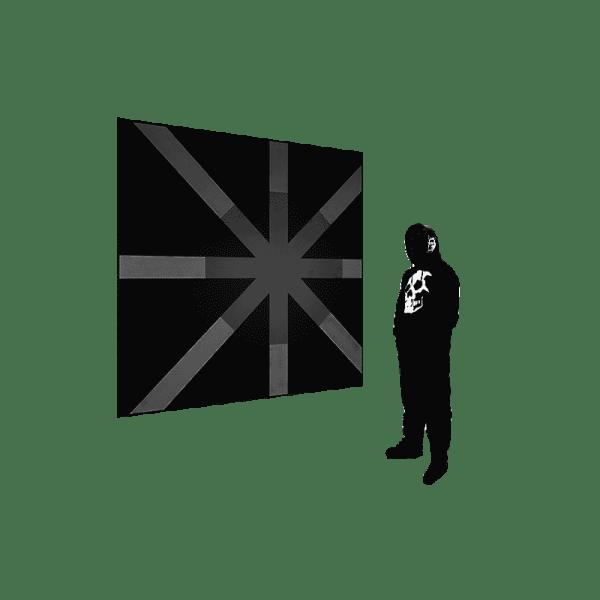 Darko Caramello | Mehr als die Summe der Dinge G1
