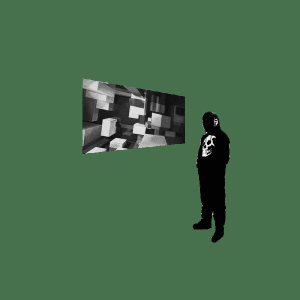 Simo | Vom Jetzt zur Erinnerung