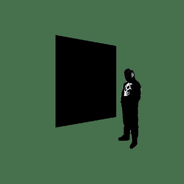 Darco FBI | Espoir