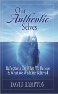 Our Authentic Selves