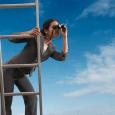 A karriered építése nem időszakos tennivaló. Mindig és folyamatosan törekedned kell arra, hogy építsd magad és tágítsd a lehetőségeidet! Válságban hajlamos lehetsz a beszűkülő lehetőségeket látva egyre többet és többet […]