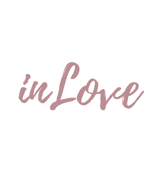 cropped inLove logo 02 - Front Page