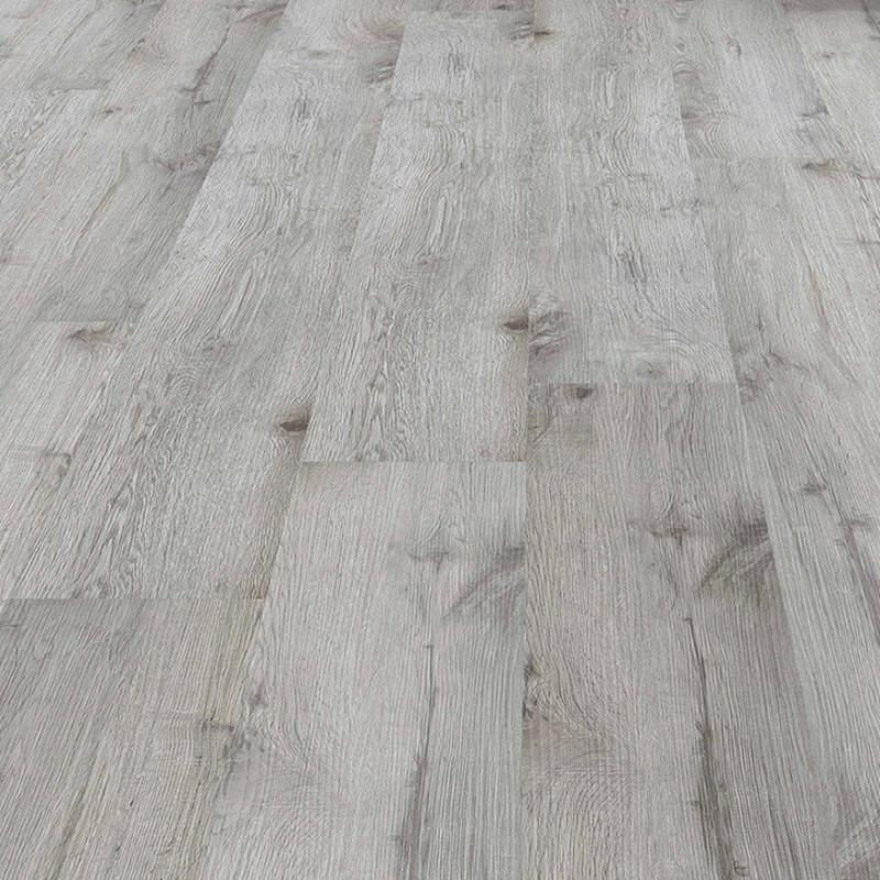 next floor stonecast expanse pewter oak