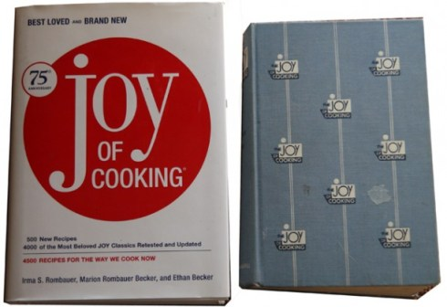 the-joy-of-cooking