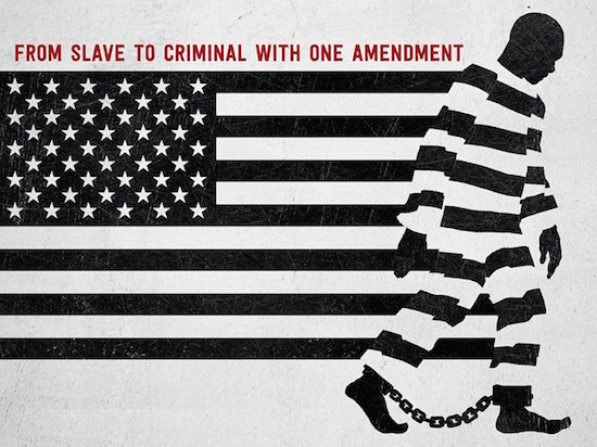 13th-netflix-documentary-poster