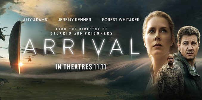 arrival2-678x336
