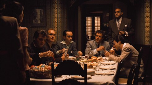 the-godfather-image