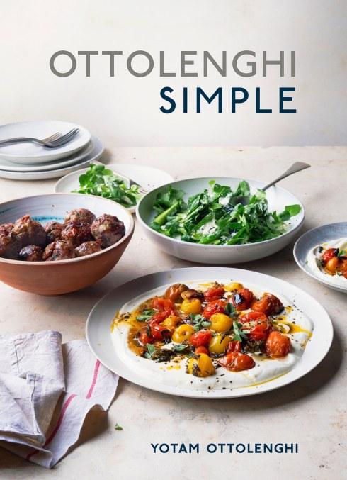 04-yotam-ottolenghi-simple-a-cookbook.jpg