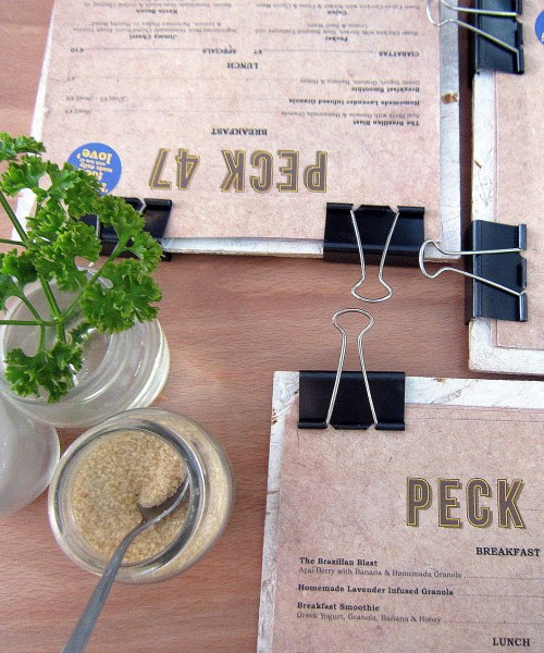#brunch at Peck 47 - #restaurant review in #Brussels @onfoodandwine