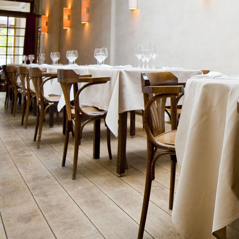 #Brussels restaurants for St-Valentine's by @onfoodandwine