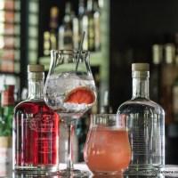 Gin & Tonic the Lindemans Way