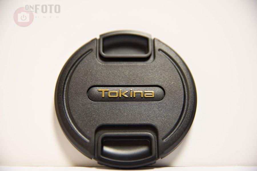 Tokina AT-X 24-70 F2.8 PRO FX