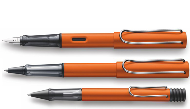 Lamy_Al_Star_CopperOrange