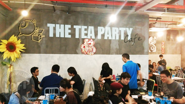 The-Tea-Party
