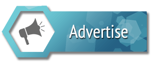 Advertise-on-ofp
