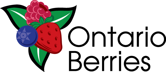 obga-logo_3-berry